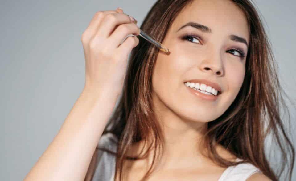Ácidos para o rosto – Os principais ácidos e seus benefícios para a pele