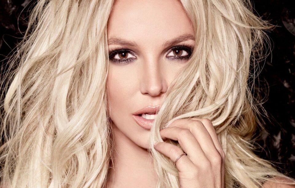 Britney Spears – Biografia, carreira na música, vida pessoal e curiosidades