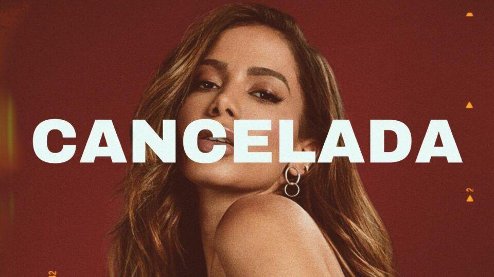 Cancelamento, o que é? Causas, consequências e exemplos de famosos cancelados