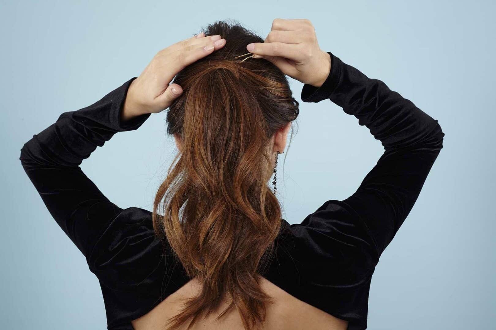 Crescimento do cabelo: 10 dicas para fortificar e fazer crescer mais rápido
