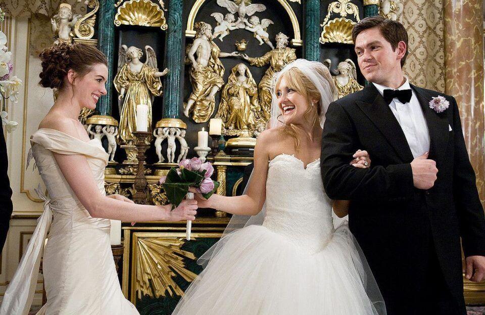 Filmes sobre casamento – 20 indicações de comédias românticas