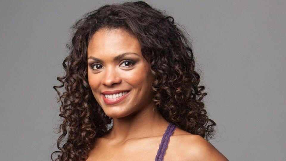 Lidi Lisboa, quem é? Biografia, carreira de atriz, trabalhos e polêmicas