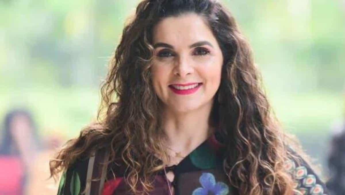 Luiza Ambiel, quem é? Biografia, carreira na televisão e vida pessoal