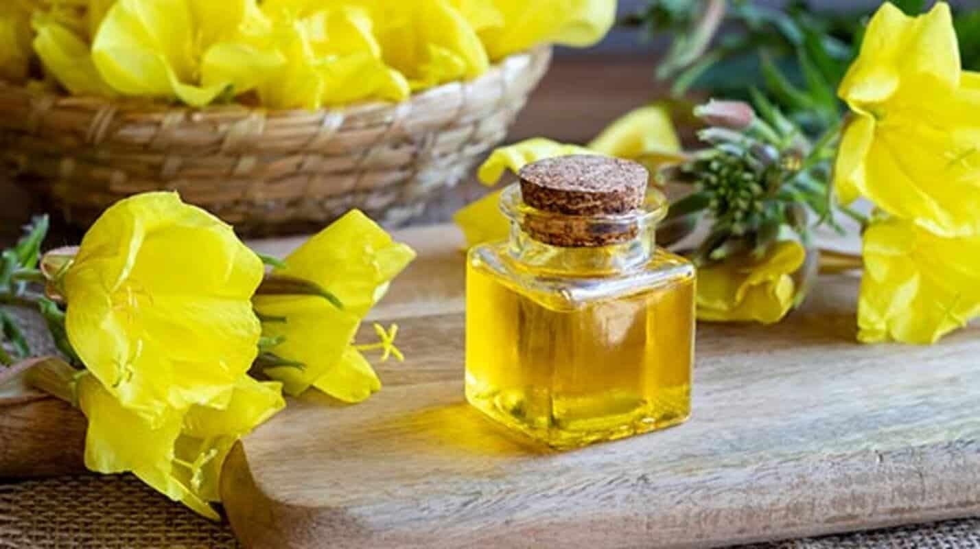 óleo medicinal