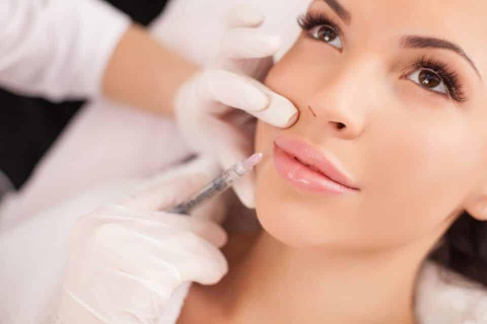 Quanto custa aplicar botox? O que determina o valor do procedimento