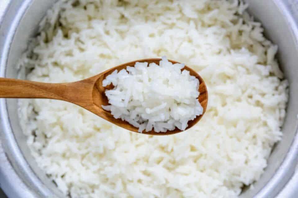 Substituir arroz, como fazer? 10 opções de alimentos + 3 receitas básicas