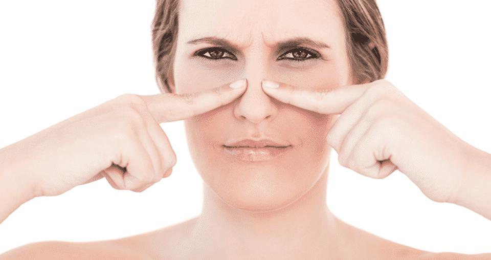 Tipos de nariz, quais são? Origem, formatos e características