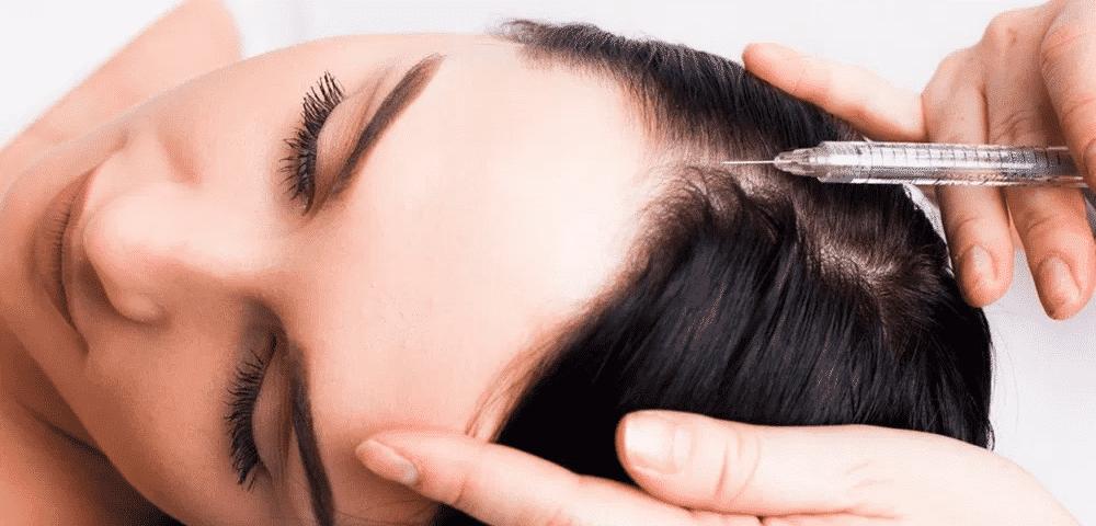 Tratamentos com Botox - 7 benefícios que vão além da beleza
