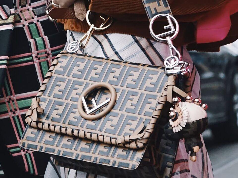Bolsas de grife – Dicas de como cuidar e manter sua bolsa intacta