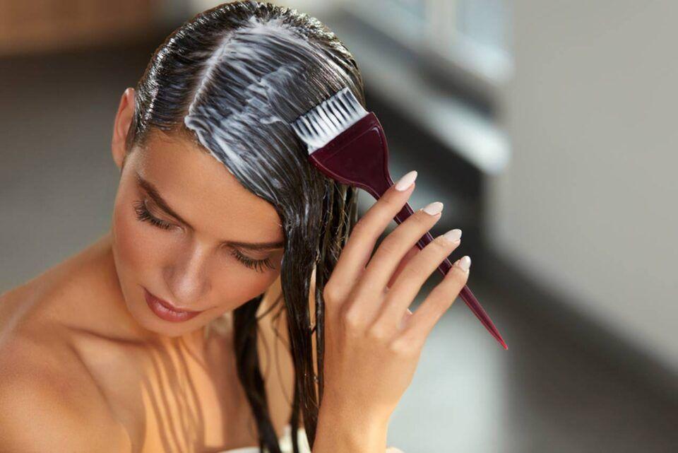 Botox capilar caseiro, o que é? Benefícios para o cabelo + receita