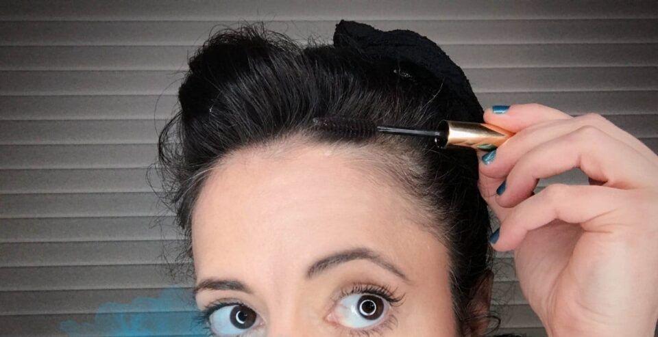 Como escurecer o cabelo – 8 dicas para fazer em casa e cuidados
