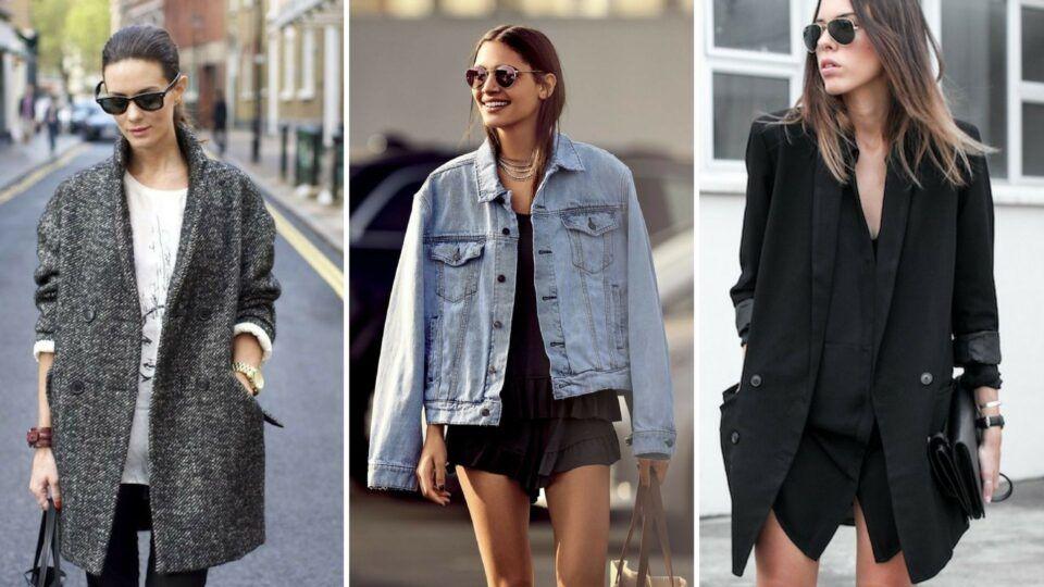 Estilo, o que é? Definição, diferença entre estilo e moda + tipos de estilo