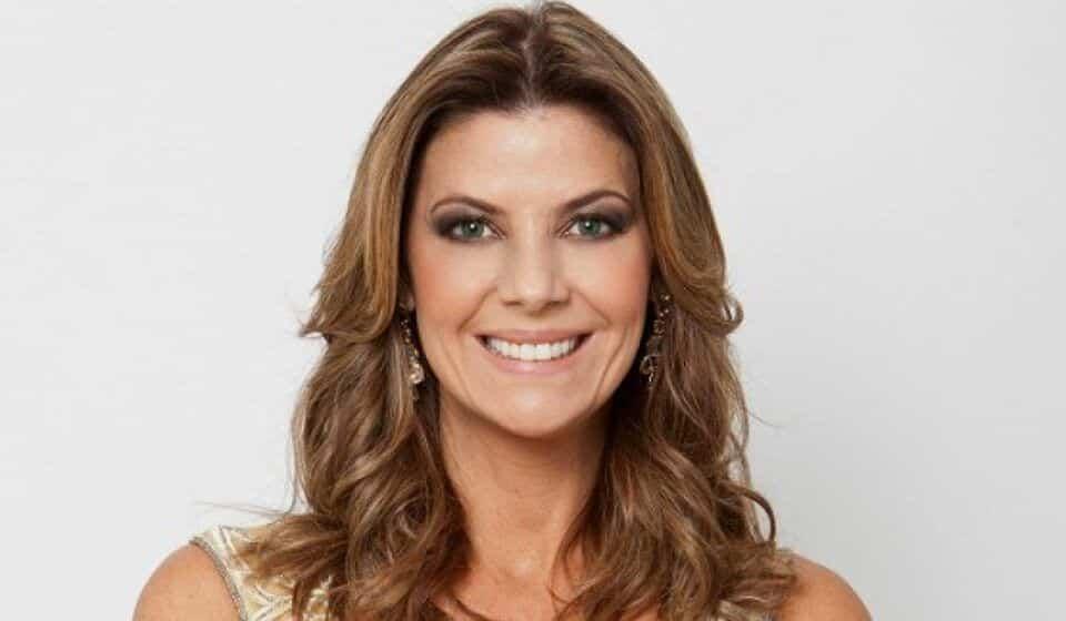 Fabiana Scaranzi, quem é? Biografia, carreira na televisão e polêmicas