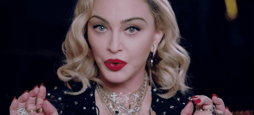 Madonna, quem é? Biografia, carreira e curiosidades