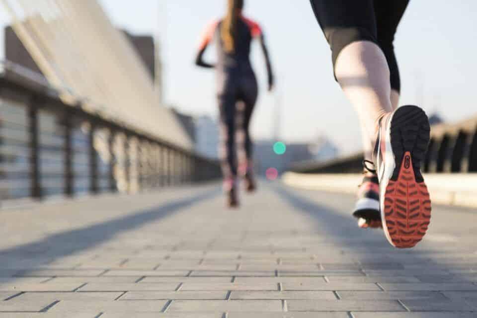 Melhorar a circulação sanguínea com alimentação e hábitos saudáveis