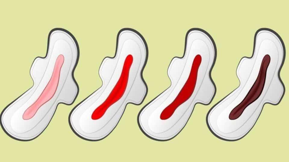 Menstruação borra de café, o que é? Possíveis causas e tratamentos