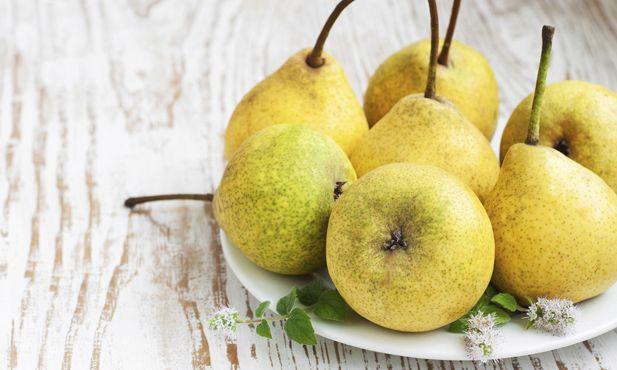 frutas nutrientes
