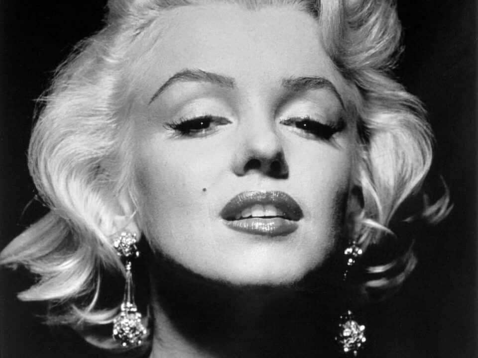 Quem foi Marilyn Monroe? Biografia, carreira, símbolo sexual e curiosidades