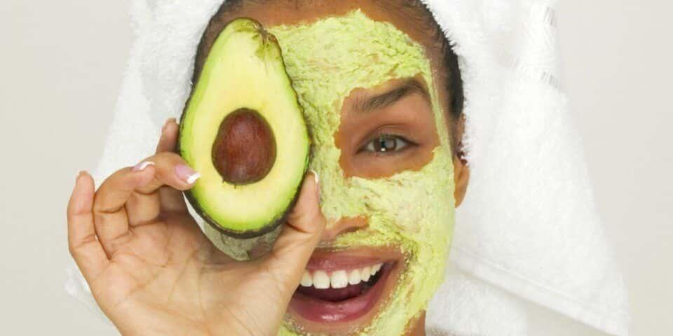 Receitas de beleza – 12 opções caseiras para cuidar da pele, unhas e cabelo