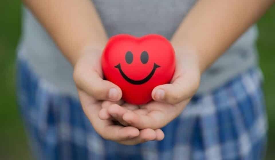 Tipos de amor, quais são? 7 modos de amar e como distinguir
