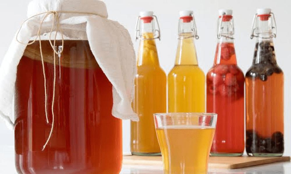 Alimentos probióticos – O que são, para que servem e benefícios