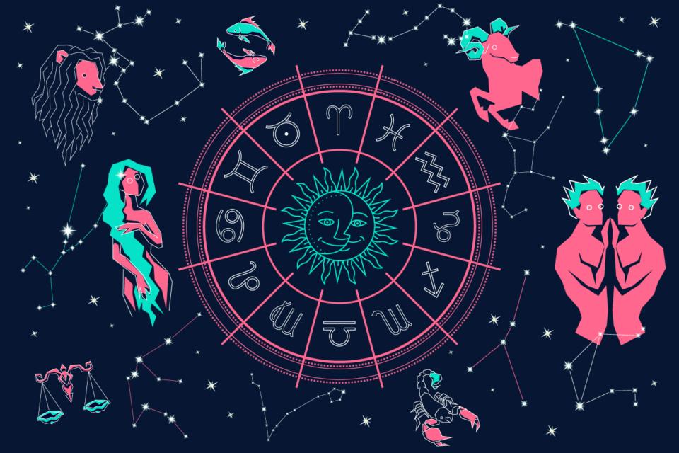 Como fazer mapa astral? Conheça os melhores sites gratuitos