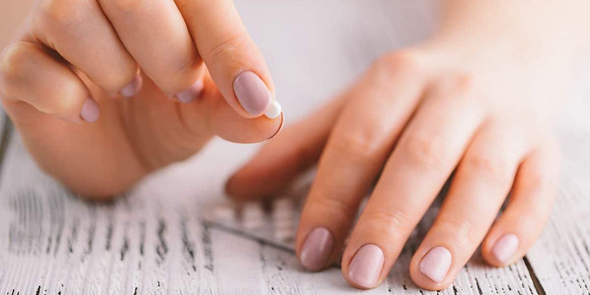 Como monitorar seu ciclo menstrual a partir do método de Billings