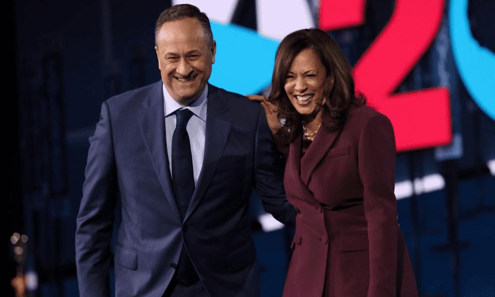 Kamala Harris: conheça a primeira mulher negra a se tornar a Vice-Presidente dos EUA