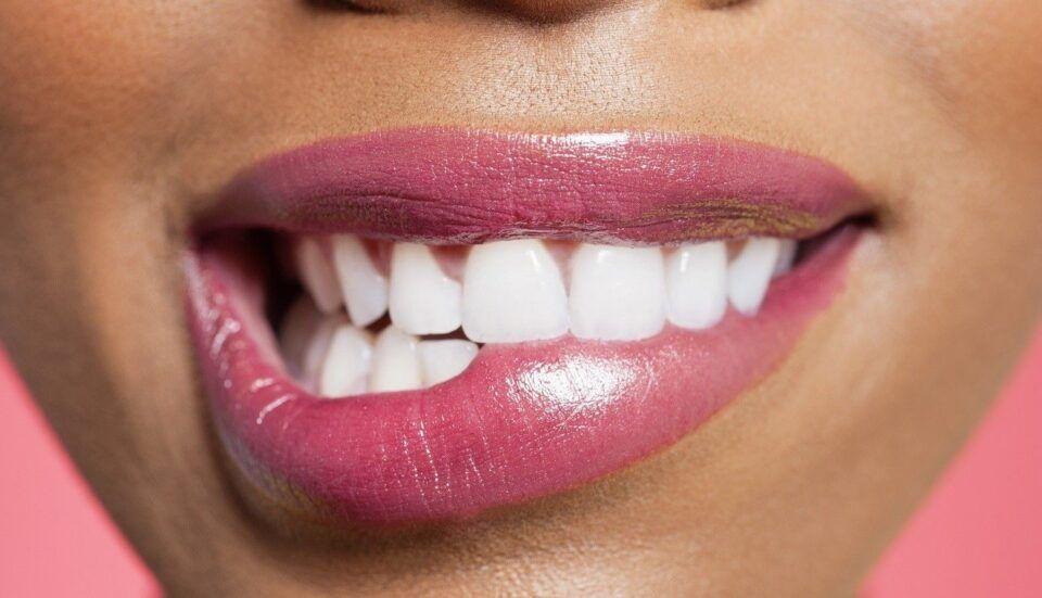 Lábios carnudos – 5 dicas valiosas para uma boca irresistível