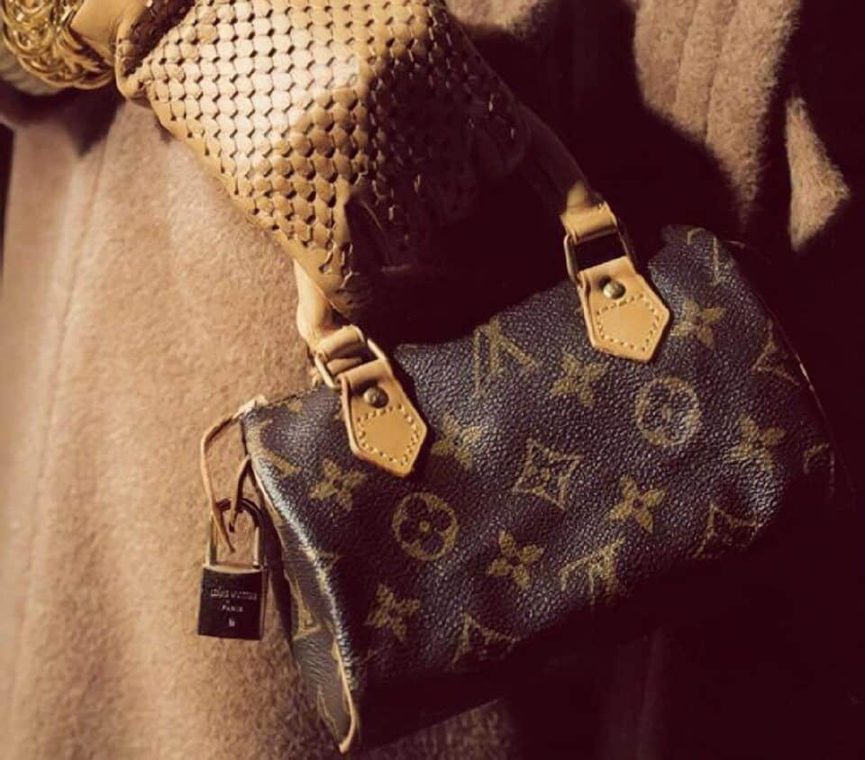 Louis Vuitton – Origem, história e originalidade da lendária marca