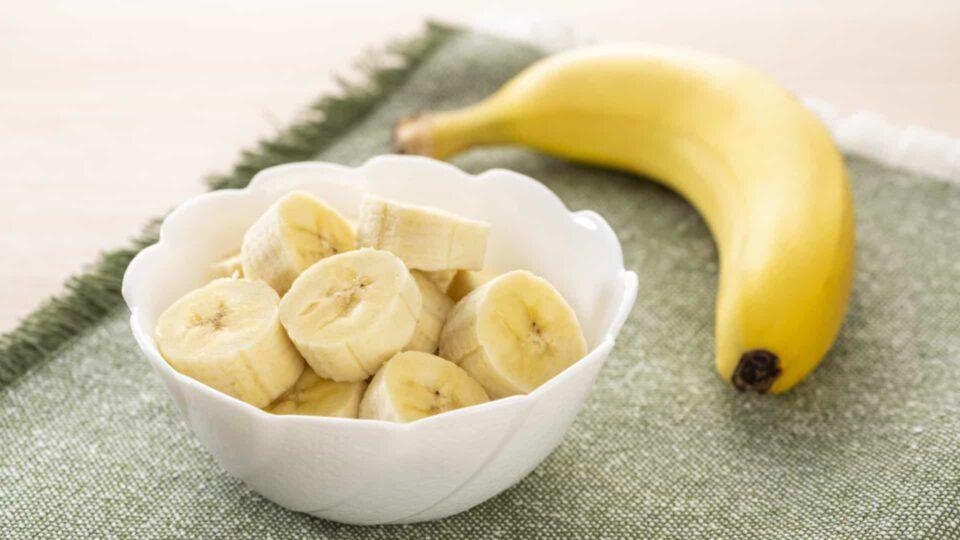 Receitas fit com banana – 10 opções saudáveis para comer sem culpa