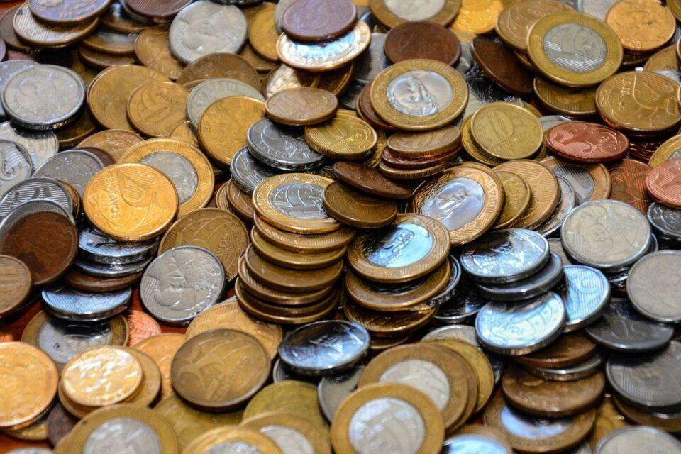Sonhar com dinheiro – Significados e interpretações