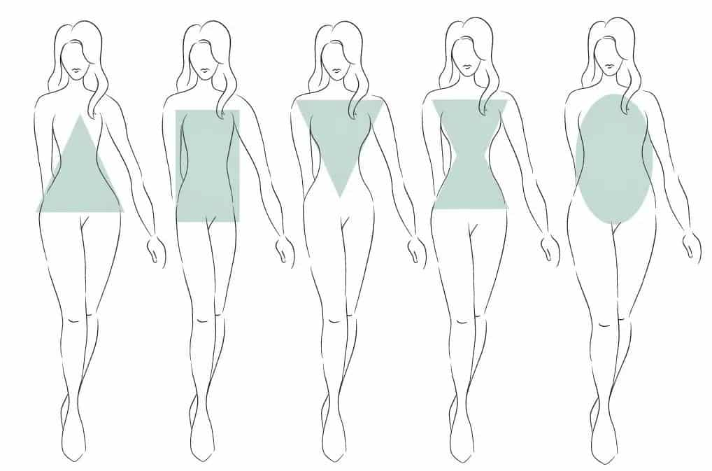 8 erros no look que voce deve evitar 6 - Errores de Looks: 8 conceptos erróneos que debe evitar