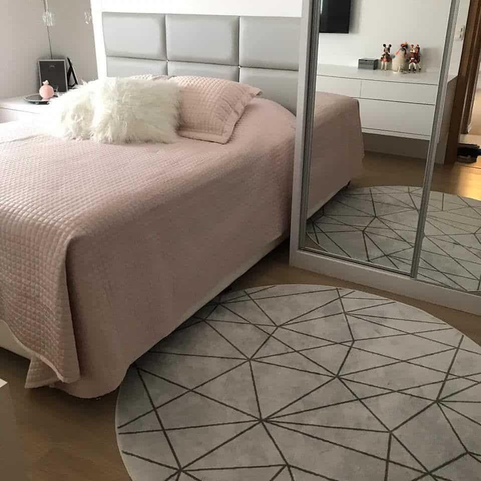 como lavar tapete 01 960x960 - Cómo lavar alfombras: mejores productos y recetas caseras