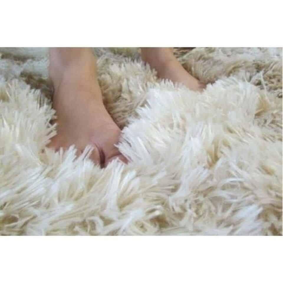 como lavar tapete metodos mais rapidos e melhores produtos 1 960x960 - Cómo lavar alfombras: mejores productos y recetas caseras