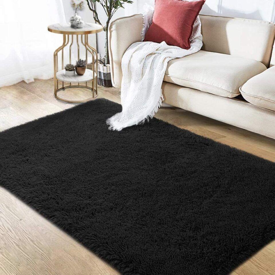 Como lavar tapete – Melhores produtos e receitas caseiras