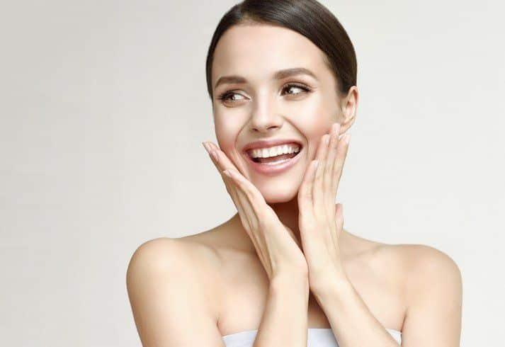ginastica facial beneficios e movimentos 2 - Gimnasia facial, ¿que es?  Beneficios y movimientos