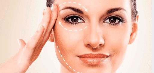 ginastica facial beneficios e movimentos - Gimnasia facial, ¿que es?  Beneficios y movimientos