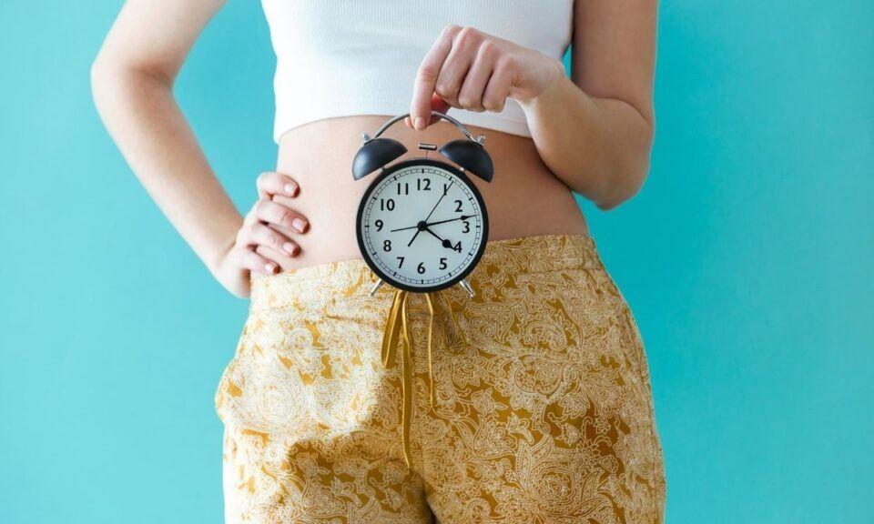 Menstruação irregular – Causas, sintomas e tratamentos
