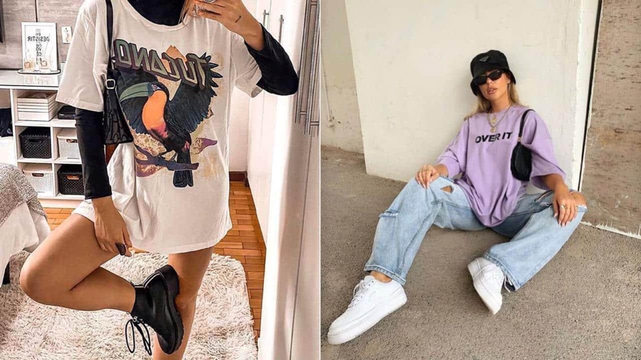 Primavera Verão 2021: As maiores tendências da moda para a estação