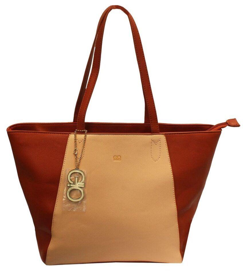 Tote Bag- O que é, origem e como compor look com ela