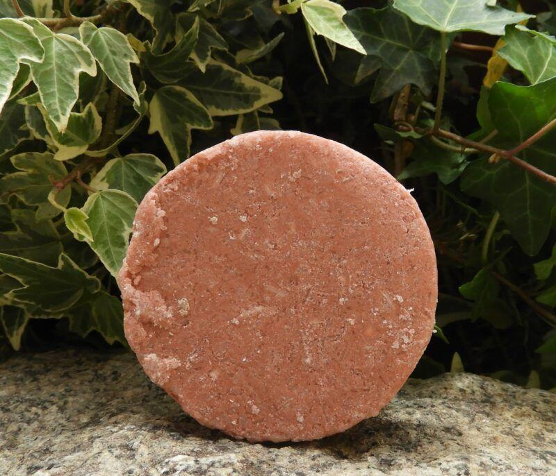 argila marroquina rhassoul o que e principais beneficios e como usar 1 - Arcilla marroquí Rhassoul, ¿qué es?  Beneficios y como usar