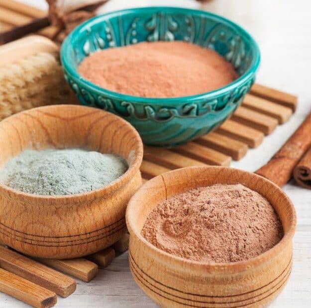 argila marroquina rhassoul o que e principais beneficios e como usar 3 e1611684873324 - Arcilla marroquí Rhassoul, ¿qué es?  Beneficios y como usar