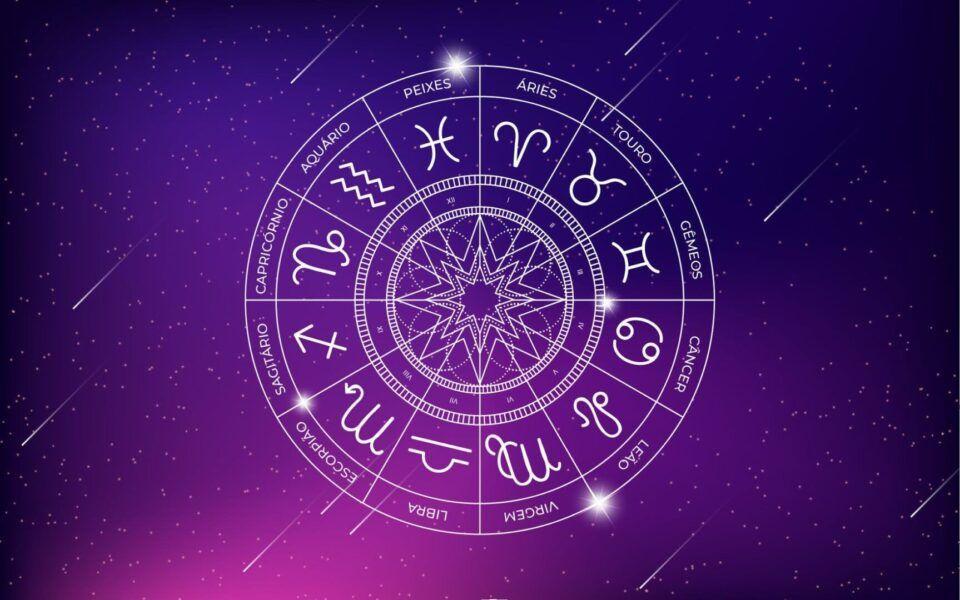 Calendário dos signos – Os 12 signos e suas características