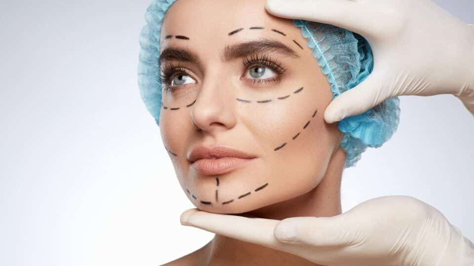 Cirurgia cosmética, o que é? Principais procedimentos