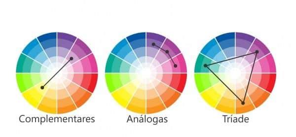 Color block, o que é? Look, cores + inspirações