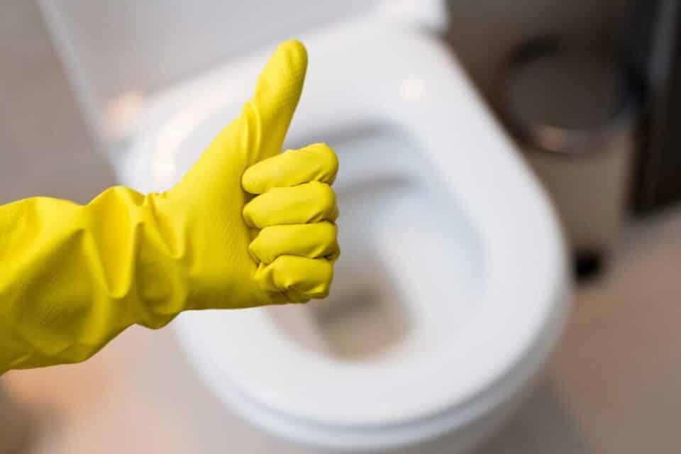 como desentupir vaso sanitario solucoes praticas para usar no dia a dia 5 960x640 - Cómo destapar la taza del inodoro: soluciones prácticas para el uso diario