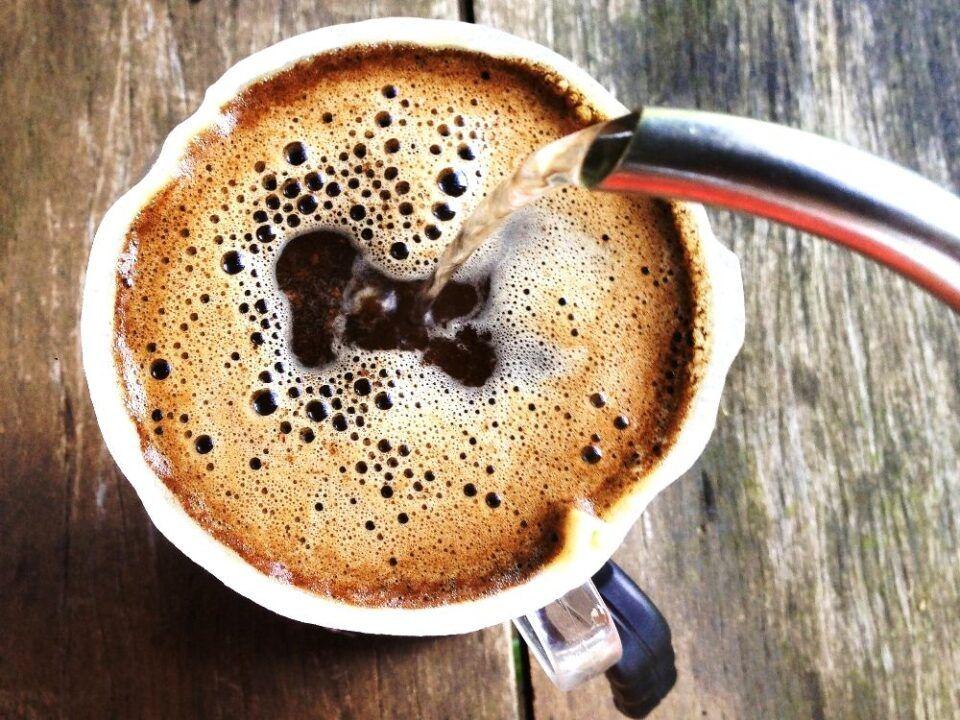 Como fazer café? Dicas infalíveis para fazer a bebida perfeita