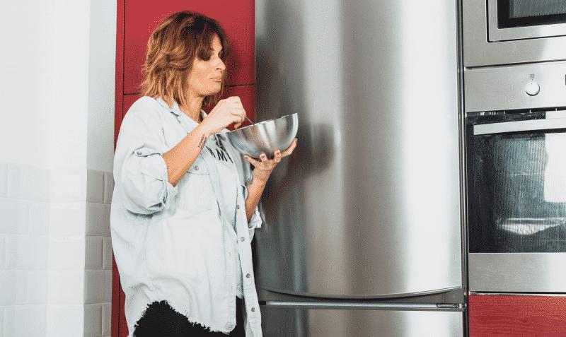 Como limpar inox – Dicas caseiras e fáceis para limpeza
