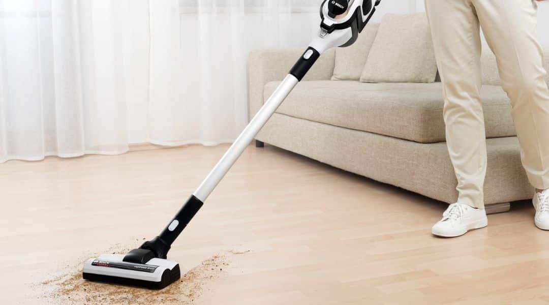 como limpar piso laminado do jeito certo veja dicas 2 - ¿Cómo limpiar correctamente los suelos laminados?  Cuidados y consejos